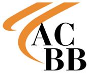 logo ACBB