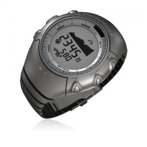 montre - altimètre Polar AXN 500