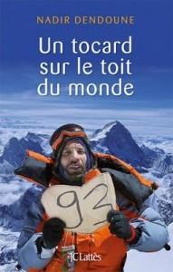 tocard-sur-toit-monde-L-1