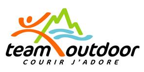 logo team outdoor