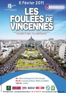 foulees_vincennes