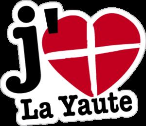 Jaime La Yaute